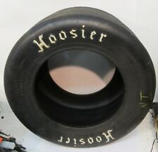 Hoosier R25B, A2500 22.5 x 10.0-13 Road Racing Bias Slick Tire