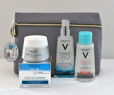 Vichy Liftactiv Supreme Day Cream Anti-wrinkle & Firming Correction Care 50 ml