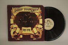 "Strange Affair- Help Yourself- 12"" Vinyl LP- 0598- B92"