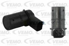 Vemo Sensor Einparkhilfe V20720035 für BMW
