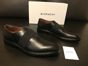 Givenchy Loafer Casual Shoes for Men