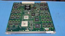 Electrosonic ES5956 Hi Res Output Card PC2530 / 1 Issue C