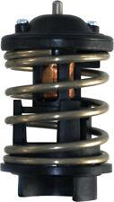 Engine Coolant Thermostat Autopart Intl 1601-524702
