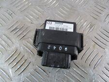 HONDA CBR 125 INJ 2012 CDI Unit 14783