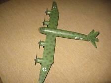 Blohm & Voss BVP 184.01 Bomber    1/72 Bird Models Bausatz / Resin kit