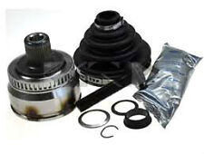 CV joint kit, Frt. outer, left/right - AUDI A4 (B5) / A6 (C5) / Allroad / Passat