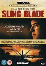 Sling Blade - DVD Region 2