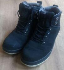 Venice Schuhe Herren in Herrenstiefel   -Boots günstig kaufen   eBay a4c04e5d9e