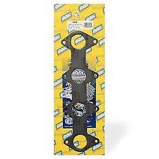 BBK PREMIUM HEADER GASKET SET–FORD 4.6 / 5.4L-3V 1403