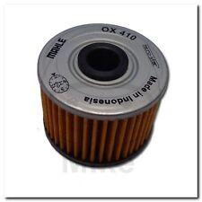 MAHLE Filtro Olio OX 410 HONDA XL 600 LM PARIGI DAKAR pd04