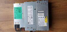 HP 1200W Power Supply - 12V Hot Plug - PSU - Server - Mining