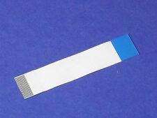 FFC B 20 pin 0.5 pitch 5cm cavo a nastro FLAT FLEX CABLE RIBBON AWM piatto-Cavo