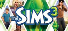 The Sims 3 PC & MAC *ORIGIN CD-KEY* 🔑🕹🎮