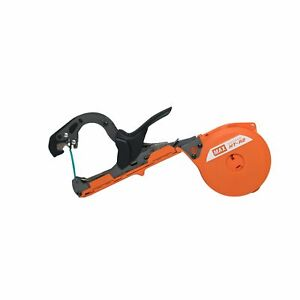 MAX HT- R2 Large Roll Tapener NEW STYLE