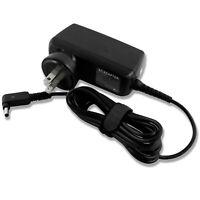 AC Charger for Asus E402 E402S E402M E402MA E402SA E402NA Power Supply Adapter