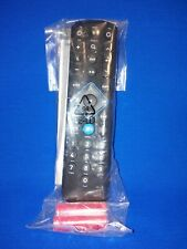 New Backlit Black Sealed Spectrum Cable Box Remote Control HDTV