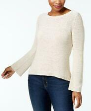 Style Co Petite Boat-Neck Sweater Ivy PS 40.88