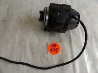 Kawasaki ZZR 1100 D Lichtmaschine 12V Denso 21001-1150 101211-1631
