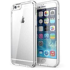 Housses et coques anti-chocs transparents transparents Pour iPhone 5s pour téléphone mobile et assistant personnel (PDA)