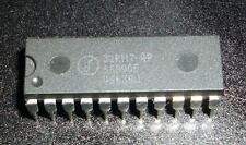 1pcs 32R117-4P  DIP22 chip = ML117-4