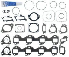 Engine Intake Manifold Gasket Set VR Advantage MIS19689
