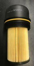 Engine Oil Filter WIX 57312