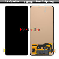 """CA For 6.39"""" Xiaomi Mi 9T Pro M1903F11G