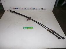 MAZDA 6 SHIFT LINKAGE GG/GY 09/02-12/07 02 03 04 05 06 07