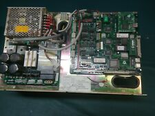 Ricoma Motherboard CPU Power EmbroideryHighland Meistergram prodigy