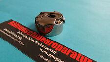 Spulenkapsel 6mm-Stichbreite für PFAFF Hobbymatic, Tiptronic, Duallmatic,  ect..