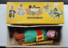 Vintage Collectable 1963  Pelham Puppet  'The Giant' in Original Box.