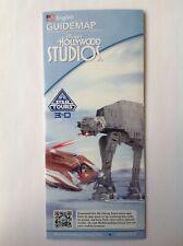 Choose 20 Disney Journey to Star Wars The Last Jedi Base Cards Nos 1-159 Pick