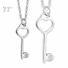 Stainless Steel Mixed Themes Fashion Necklaces & Pendants