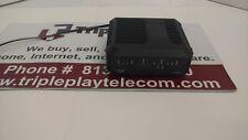 CISCO DPQ3925 Gateway Modem Router Docsis 3.0 Wireless WiFi Phone