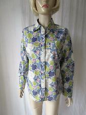 Boden Waist Length Cotton Regular Tops & Shirts for Women