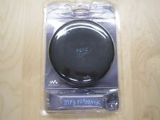 Sony Walkman D-NE050 Portable CD Player MP3