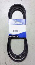 John Deere replacement mower belt TCU10003