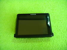 GENUINE FUJIFILM FINEPIX HS10 LCD WITH BACK LIGHT PART FOR REPAIR