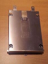 Adattatore caddy per Hard Disk Acer Aspire 1650 series - 1650Z hard drive hd