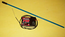 Traxxas 3-Channel 2.4GHz Micro Receiver P/N 6519 New Slash EMaxx Rustler Bandit