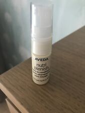 Aveda Nutriplenish Leave-in Conditioner 10ml Travel Size New