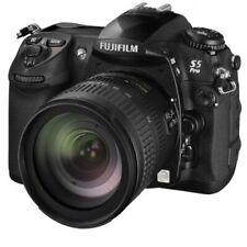 Fujifilm digital single-lens reflex Finepix Finepix (Fx-S5P) S5 Pro