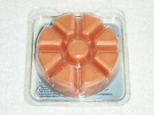 Partylite Peony Scent Plus Melts 9 pc - Retired Color
