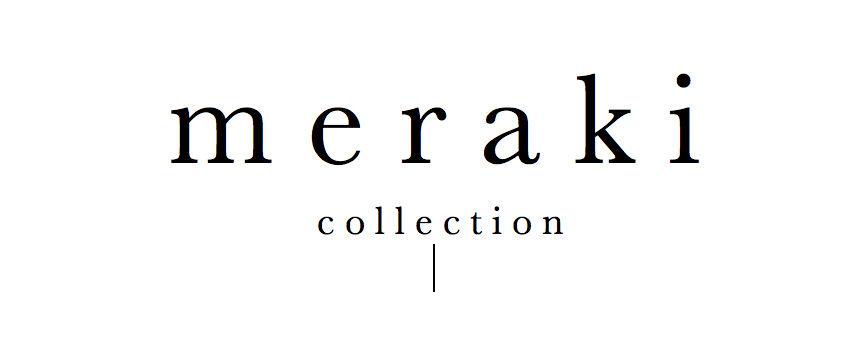 Meraki Collection