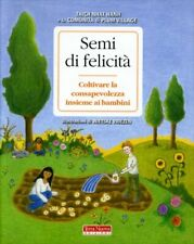 "Felicita Frai  35 x 50 /""Ingenuità/"" Serigrafia !"