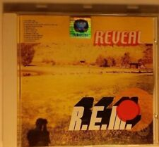 Reveal - Rem (CD) Ref 1199