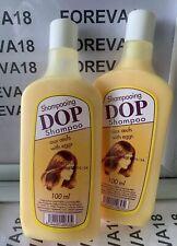 2 X Dop Shampoo ( 2 BOTTLES)