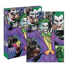 DC Comics 1000pc The Joker Puzzle