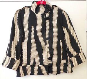 L.A.M.B.  Gwen Stefani , Women's Jacket , Sz 6 , Fall 2007