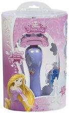 DISNEY RAPUNZEL Girls Princess Hair Braider Set Fashion Hair Braiding Kit NEW